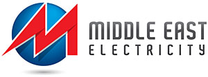 Middle-East-Electricity